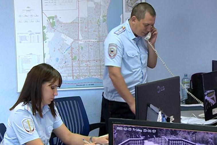 Обращения от наблюдателей в ситуационные центры не подтвердились