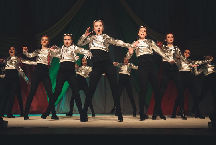 В Благовещенске пройдет молодежный фестиваль «Творчество без границ»
