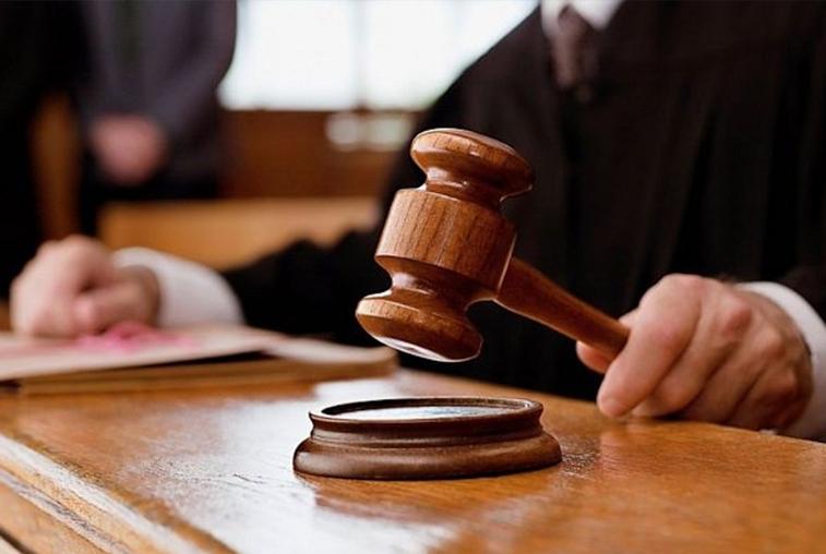 4 жителя Архары осуждены за совершение 11 преступлений