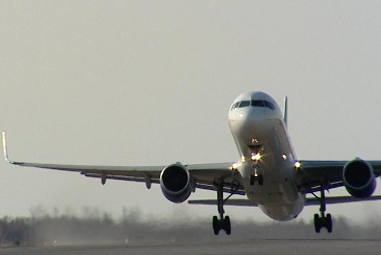 Дополнительные субсидии на авиаперевозки получит Дальний Восток