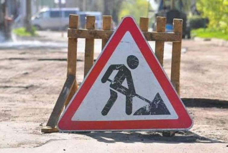 Жители села Жариково Тамбовского района недовольны ремонтом дороги