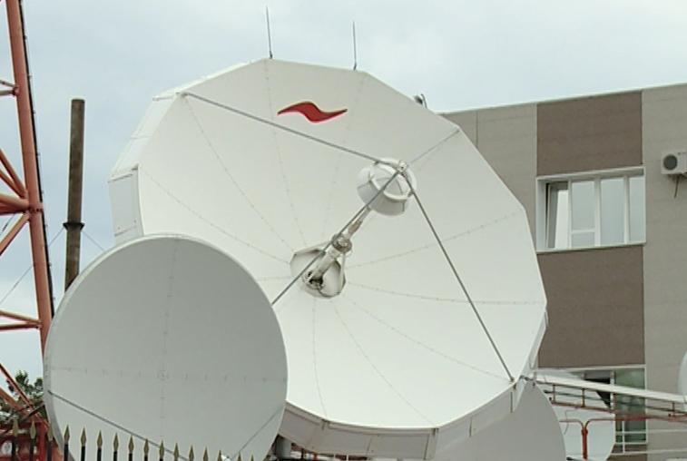 В Приамурье продолжается подготовка к отключению аналогового эфирного телевещания