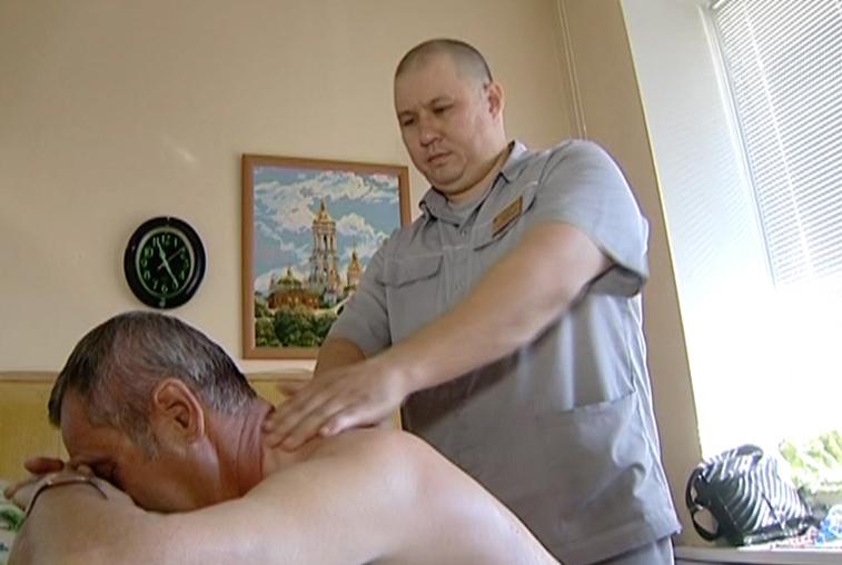 О причинах инсульта и реабилитации пациентов