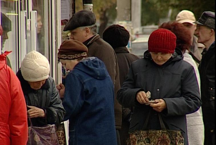 Работников вредных и опасных производств не коснется повышение пенсионного возраста