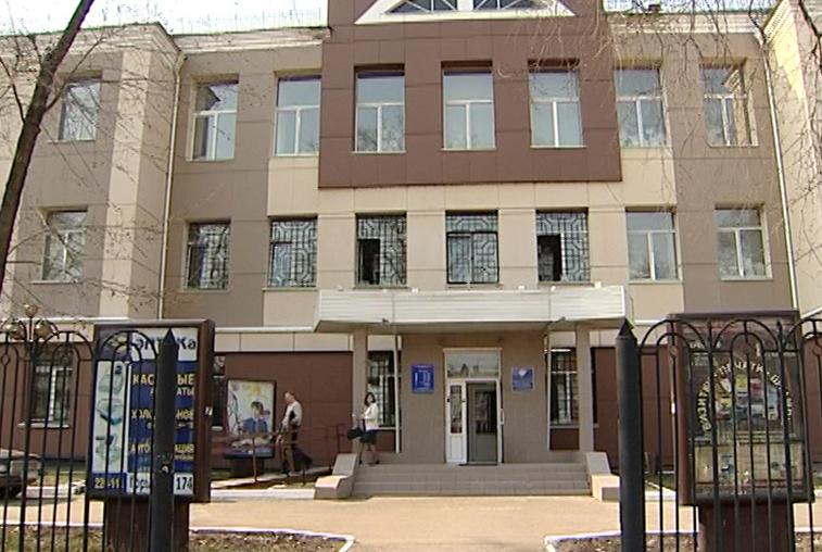 Амурчане задолжали почти 670 млн рублей по имущественным сборам