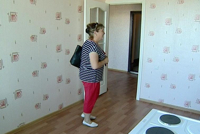 Приамурье получит более 2 млрд рублей на переселение граждан из ветхого жилья