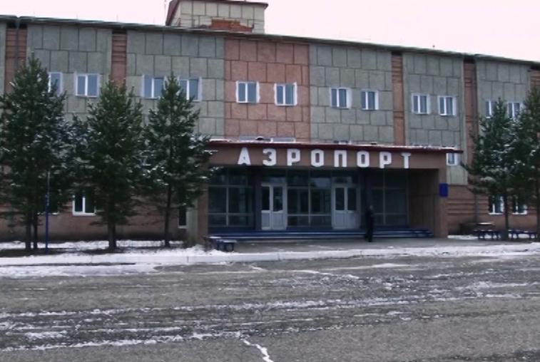 Между Тындой и Иркутском планируют наладить авиасообщение