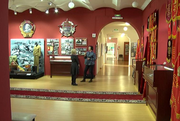 4 ноября в Амурском краеведческом музее и его филиалах пройдет «Ночь искусств»