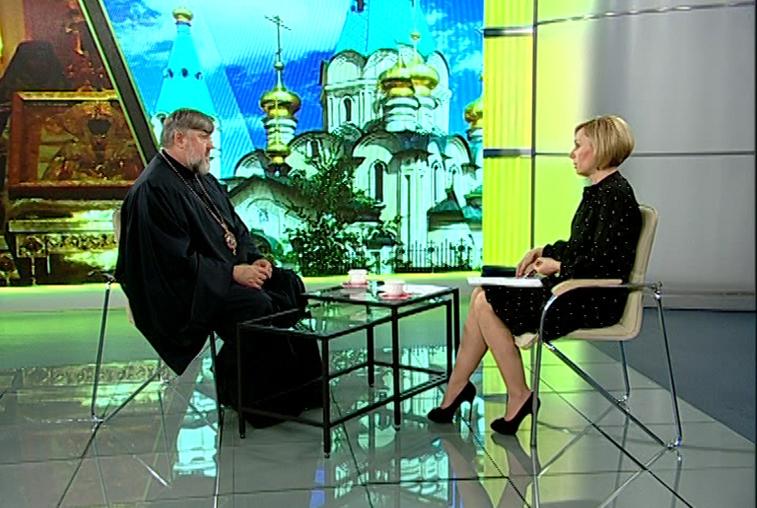 О Дне Казанской иконы Божией Матери