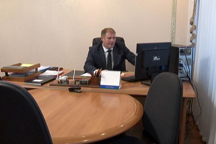 «Лидеры России»: дистанционный отбор проходит тысяча амурчан