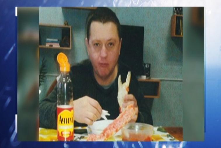 Начальника амурского УФСИН наказали за историю с Вячеславом Цеповязом