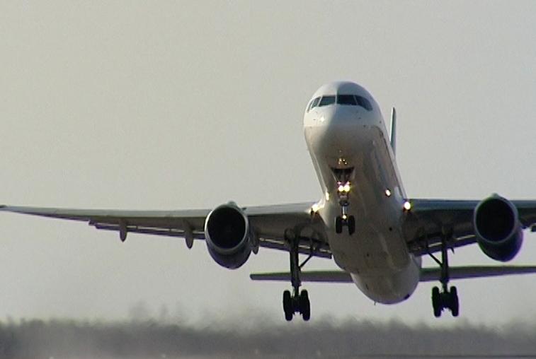 Льготные авиабилеты на 2019 год появятся в продаже во второй половине декабря