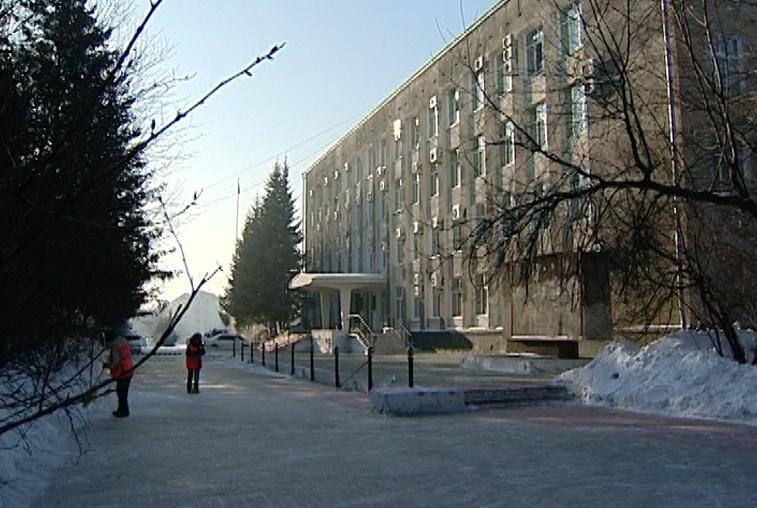Экс-сотрудница администрации Свободненского района обвиняется во взяточничестве