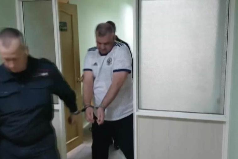 Замначальника амурского управления Росприроднадзора подозревают в получении взятки