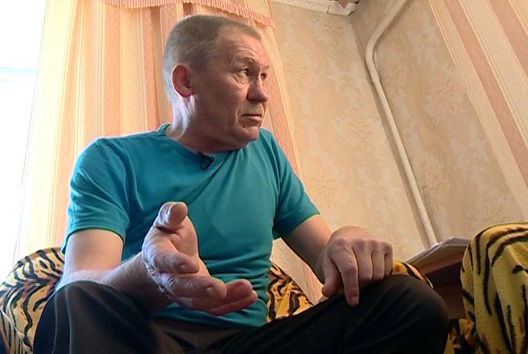 Без ноги, работы и средств к существованию: амурчанину отказывают в установлении инвалидности