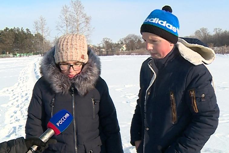 «Всю ночь не могла уснуть от испуга»: школьница из Зеньковки рассказала о нападении бешеной лисы