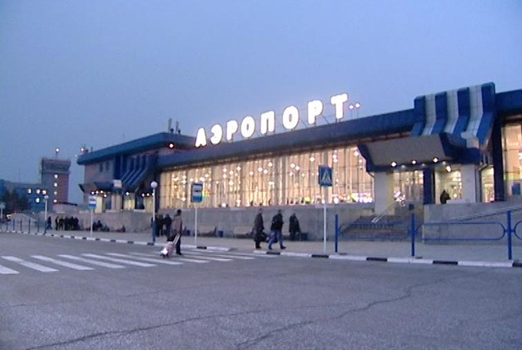 В Приамурье стартовали продажи субсидированных авиабилетов