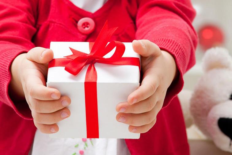 Новогодние каникулы в семьях проводят более 30 амурских сирот