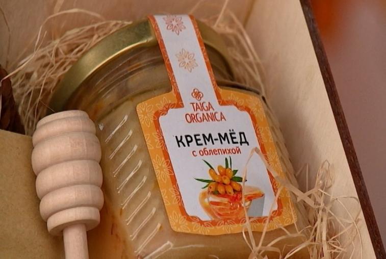 Амурский крем-мед готовится покорить рынок Южной Кореи