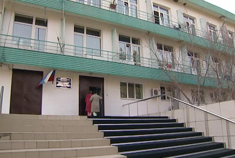 Отремонтированный пансионат «Приозерье» открывает двери