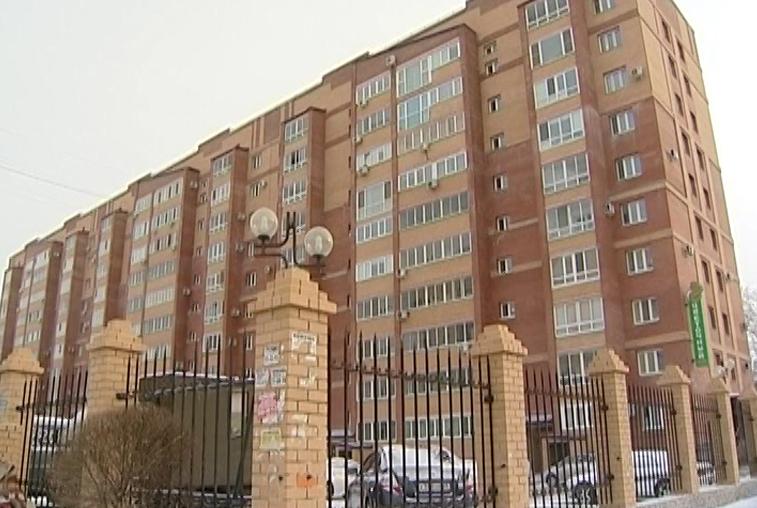 Повышение ипотечных ставок и подорожание жилья не останавливают амурских покупателей