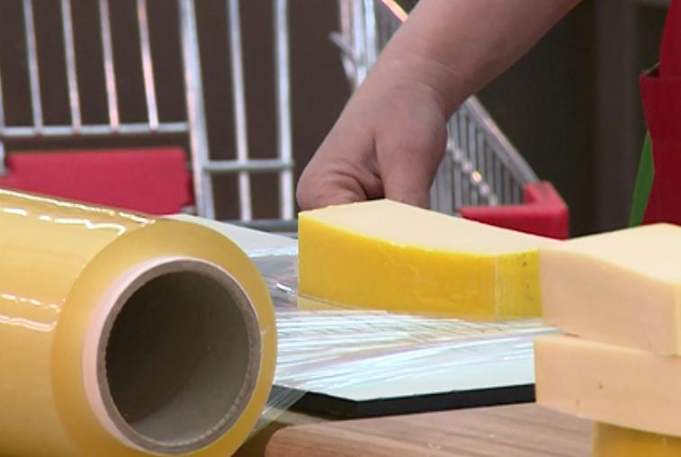 Некачественную молочную продукцию обнаружили в школах и больницах Приамурья