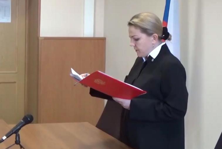 9 благовещенцев осуждены за мошенничество в сфере автострахования