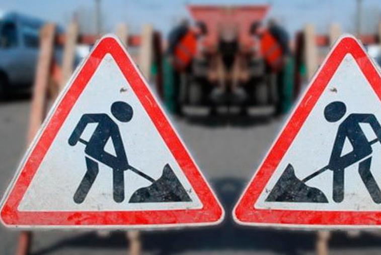 Ремонт муниципальных дорог: областной бюджет выделил средства 41 муниципалитету
