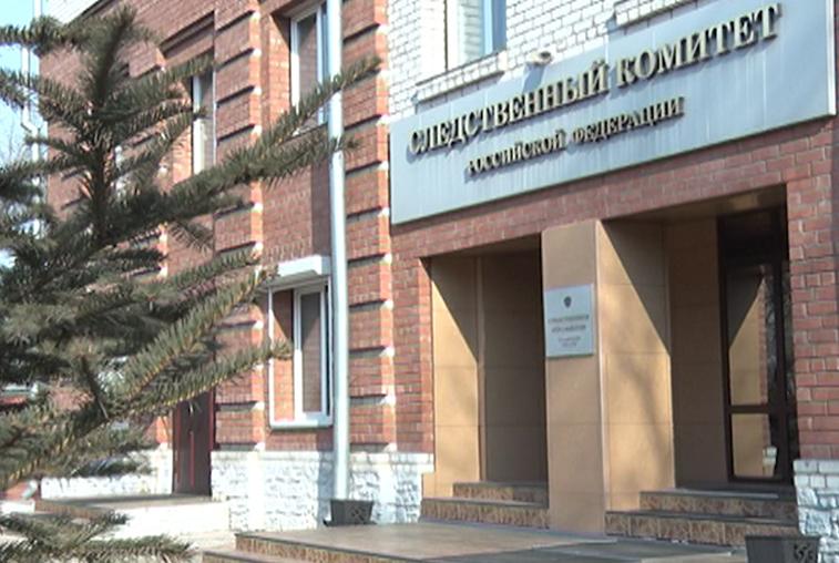 Умер годовалый мальчик из Белогорска, избитый сожителем матери