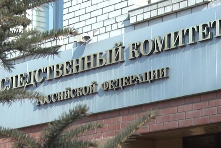После смерти годовалого малыша в отношении органов опеки Белогорска возбуждено уголовное дело