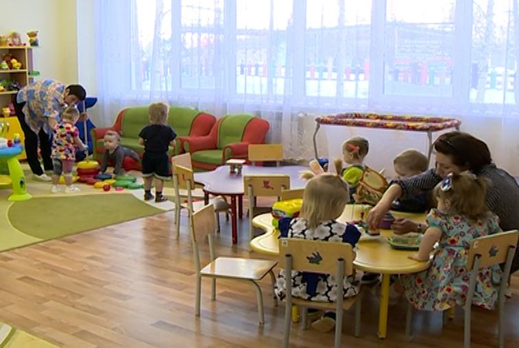 Детский сад на 350 мест планируют построить в Благовещенске