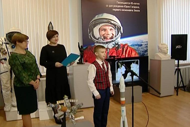 Амурчан приглашают совершить виртуальную экскурсию на МКС