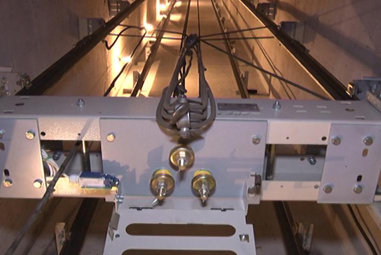 160 лифтов в многоэтажках Благовещенска и Тынды заменят на средства Фонда капремонта