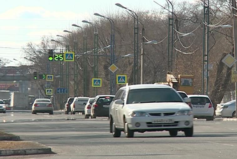 За счет чего владельцам автомобилей в Приамурье снизят транспортный налог