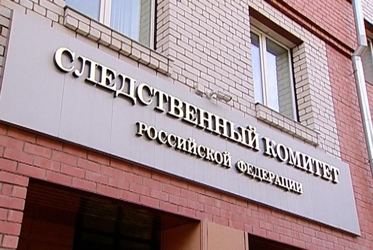 Подозреваемый в двойном убийстве в Ивановке признался в содеянном