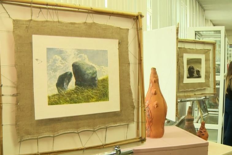 Выставочный зал Благовещенска станет филиалом областного краеведческого музея