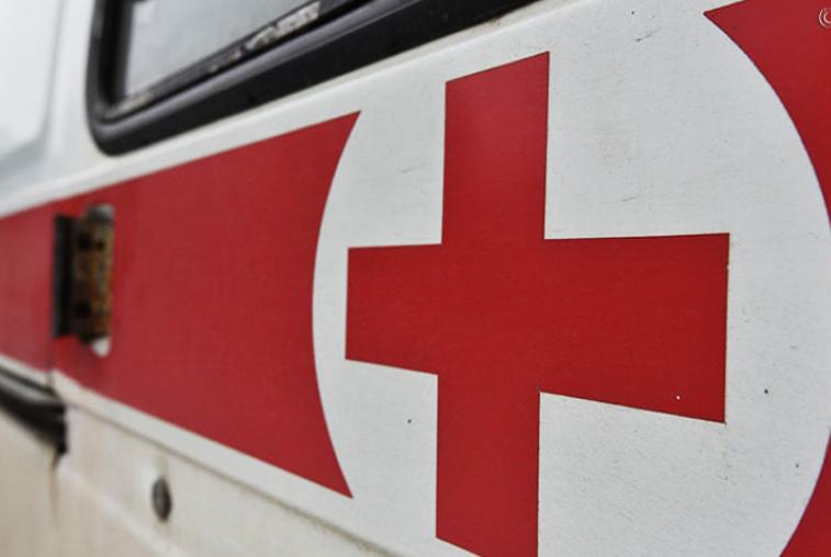О состоянии пострадавших в трёх резонансных случаях в Приамурье