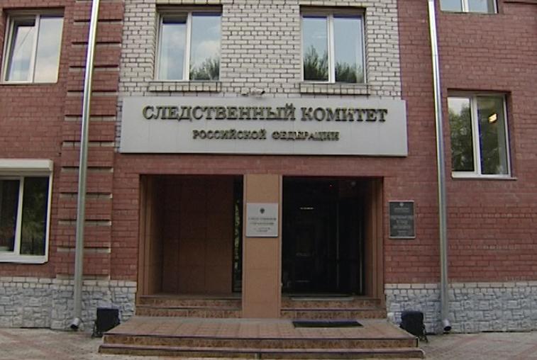 Сотрудник городской службы благоустройства погиб в Райчихинске