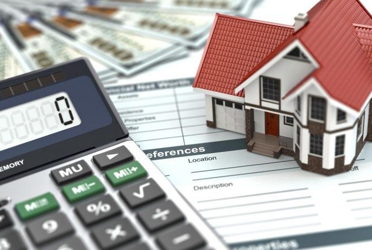 Оценка кадастровой стоимости объектов недвижимости станет качественнее