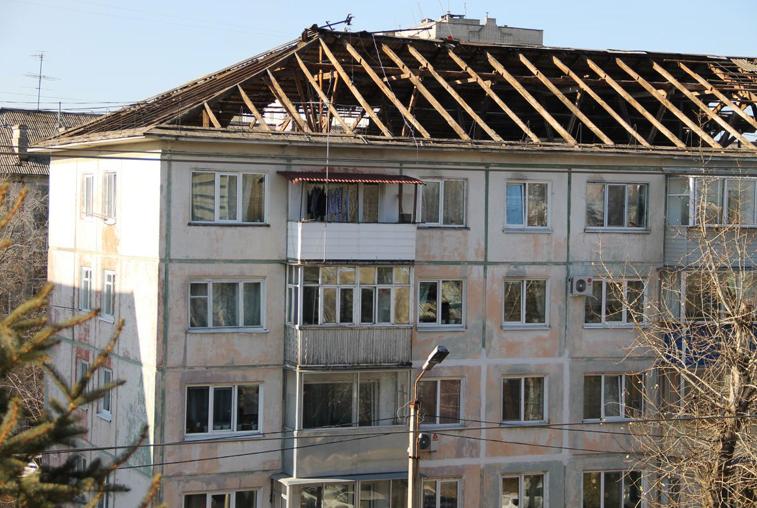 Капремонтом амурских многоэтажек займутся еще 10 организаций