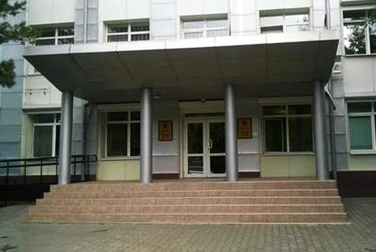 Прокуратура определила виновных в обрушении балкона в Прогрессе