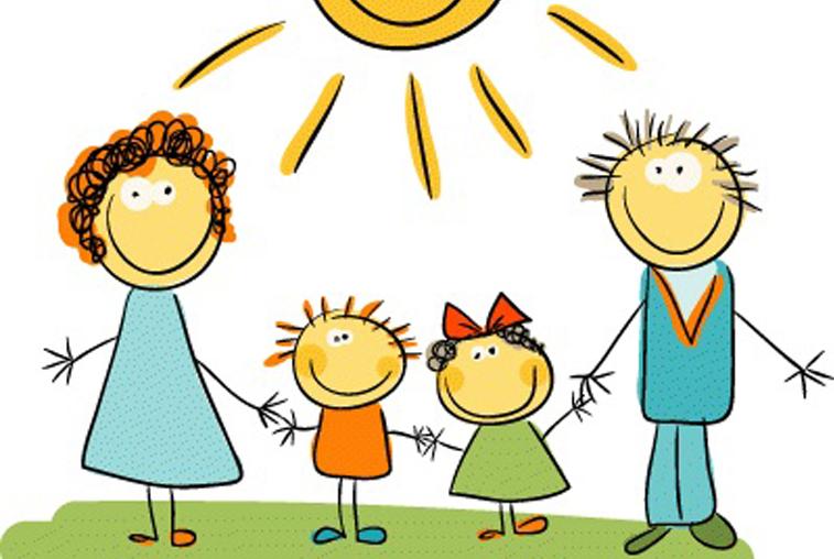 В Приамурье проходит традиционная акция «Каникулы в семье»