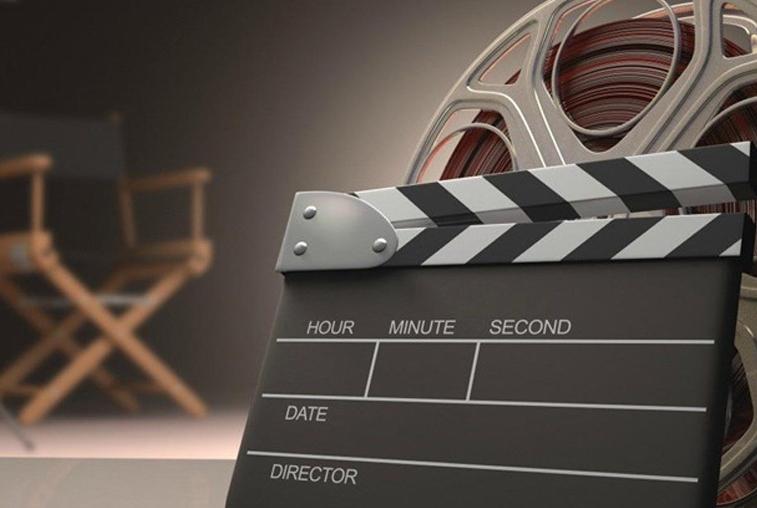 Фестиваль любительского кино объявляет прием заявок