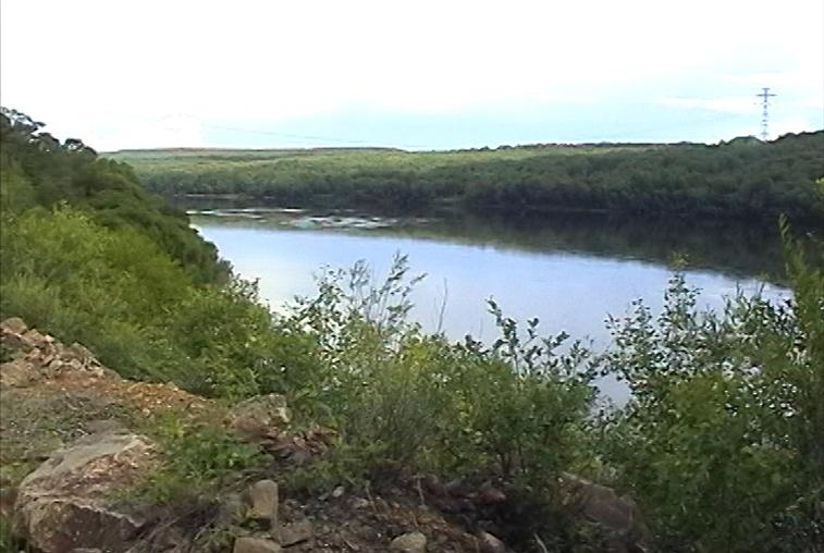 Двое детей утонули в Белогорском районе