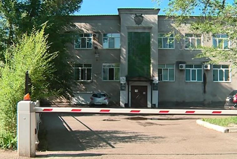 Благовещенская школа заплатит учащемуся десять тысяч рублей