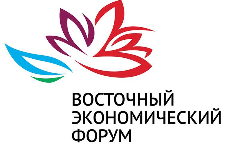 Амурская делегация начала подготовку к участию в ВЭФ-5
