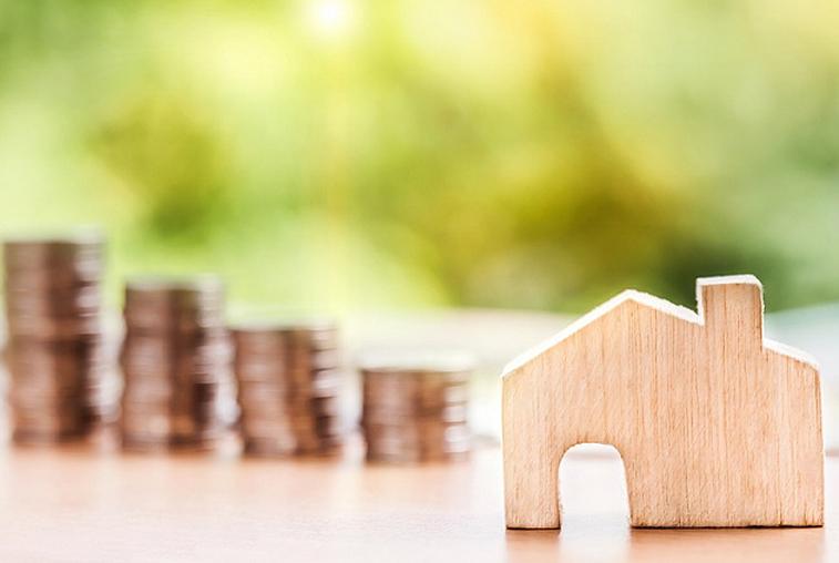 Для дальневосточников снизили ипотечную ставку