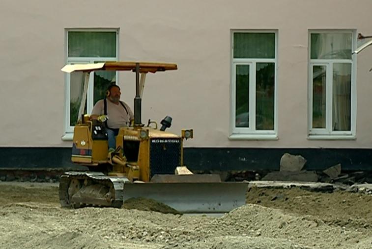Смета ремонтов школ и детских садов составила более 500 млн рублей