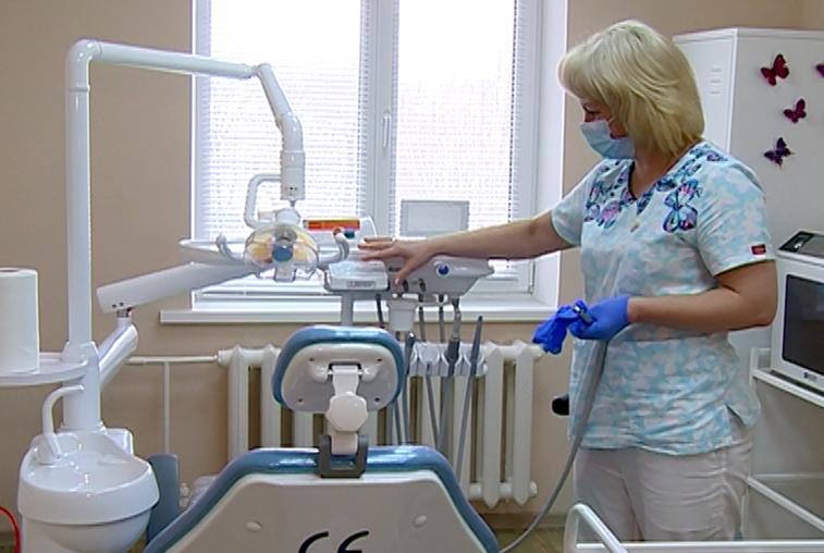 На борьбу с онкозаболеваниями направлено 500 млн рублей