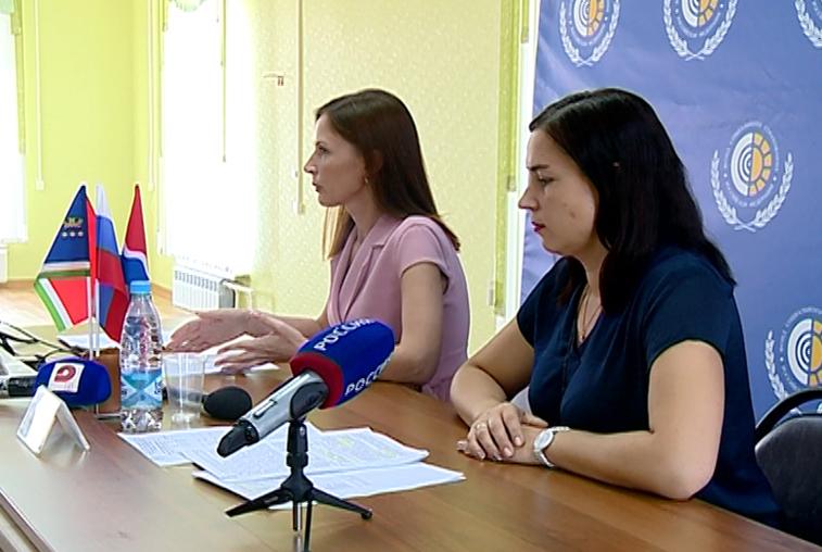 ФСС выдал амурчанам более 5 млрд рублей